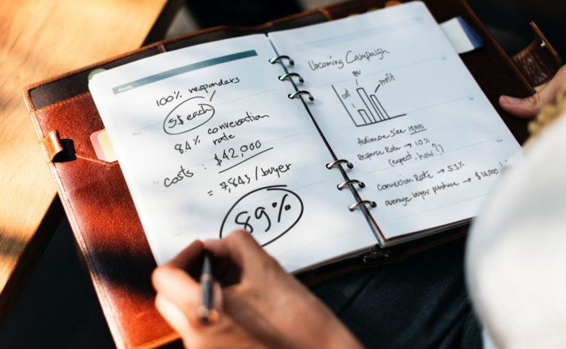 How to Measure Marketing Effectiveness